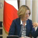 ministro_lorenzin_audizione_camera-ottobre_2016-fotogramma.jpg