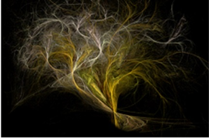 reti_neuronali-immagine-ecsplain.jpg