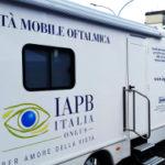umo-gmv2015-iapb_italia_onlus-rm-web-ok.jpg