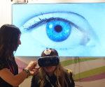 casco3d-e-occhio-monitor.jpg