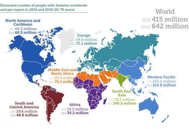 diabetici-stima-crescita_mondiale-mappa.jpg