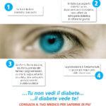 retinopatia_diabetica_locandina-campagna_info_2013-piccola.jpg
