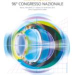 soi-locandina-novembre-2016-congresso-roma-copertina-photospipc7e23e2130bbc71ea79300a8001e347f.png