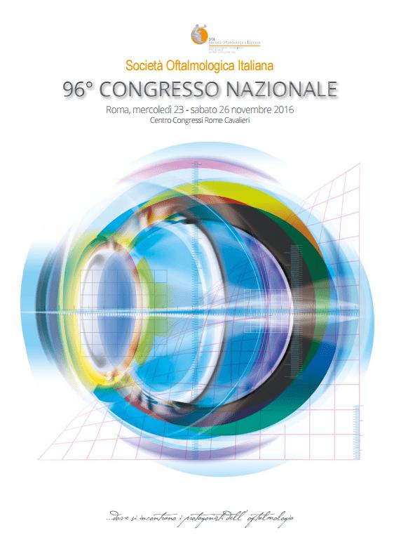 soi-locandina-novembre-2016-congresso-roma-copertina.png