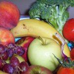 verdure_colorate.jpg