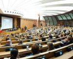 camera-aula-gruppi-parlamentari-photospipd79bde6df4ccdd99427a0c32171c4cc6.jpg