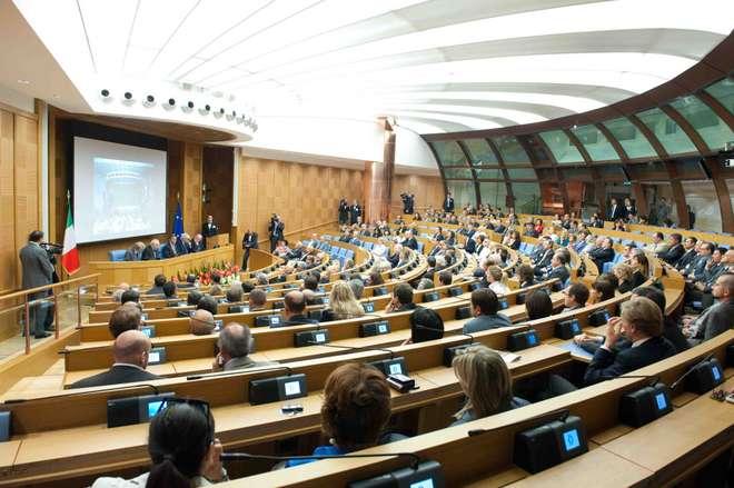 camera-aula-gruppi-parlamentari.jpg