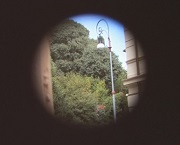 glaucoma-visione_tubulare-web.jpg