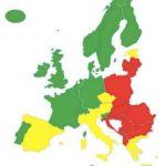 ehci-2016-risultati-paesi_raggruppati_per_risultati.jpg