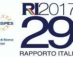 eurispes-rapporto_italia_2017-logo-web.jpg