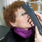 glaucoma-tonometria-marzo_2011-rm-sgr_rss-galleria-photospip5a95b26d16d6fa4ea2b1eb25151ec1ad.jpg