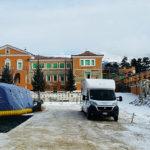 umo-iapb_italia_onlus-amatrice-10_gennaio_2017-web-1.jpg