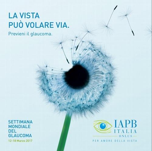 copertina-opuscolo-settimana-glaucoma-web.jpg