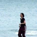 jogging-mare-web.jpg