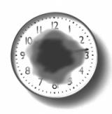 amd-simulazione-scotoma_centrale-orologio-photospip335b0e4798a0d23cefa3b512b5facf99.jpg