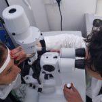 check-up_oculistico_per_la_settimana_mondiale_del_glaucoma_roma_15_marzo_2017_-prospettiva_dall_alto.jpg
