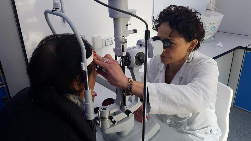 glaucoma-settimana-galleria-15-marzo-2017-1.jpg