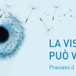 glaucoma-settimana-header-copertina-2017-photospip8a49956e9eea557578655ad34eb4e399.png