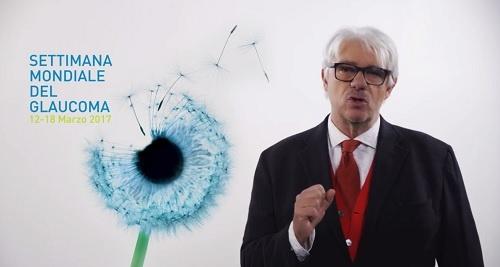 glaucoma-settimana_2017-frame_spot_tognazzi.jpg