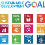 sustainable_development_goals-un-icona-web.jpg