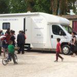campagna_di_prevenzione_con_s._egidio_in_un_campo_rom_roma_26_aprile_2017_.jpg