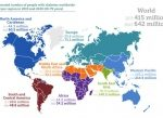 diabetici-stima-crescita_mondiale-mappa-photospipd6ad75a2cc4039d24dc1de68d13e2eed.jpg