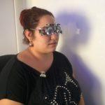 occhialini_di_prova_2.jpg