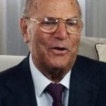 avv._giuseppe_castronovo_presidente_della_iapb_italia_onlus.jpg