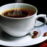 caffe-tazza-web.jpg