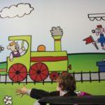 centro_pediatrico_pluridisabili_sensoriali-gemelli-iapb-inaugurazione13dicembre2012-bimbo-stanza-sx-gallery-6-photospipdb77eabf10ab71e4697252b3ac952bb6.jpg