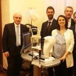 senato-ambulatorio-controlli_per_retinopatia_diabetica-web.jpg