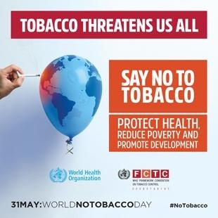 tabacco-giornata_mondiale_who-2017.jpg