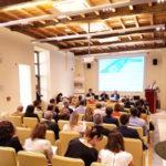 forum_sulla_rd-verticale-roma_6_luglio_2017.jpg