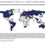politiche_prevenzione_contro_il_fumo_nel_mondo-who-2017-riferito_al_2016.jpg