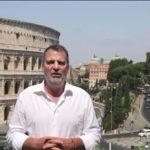 gmv2017-tardelli-testimonial-iapb_italia-web.jpg