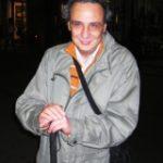 non_vedente_notturna-web-photospipe8ef0a988a9d256c1dae865e09cb0cc5.jpg