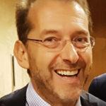 l'On. Federico Gelli