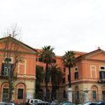 policlinico_umberto_i-oculistica-orizzontale_facciata_edificio-web.jpg