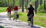 ciclismo-parco-web.jpg