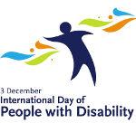 disability_day_2017-logo-small.jpg