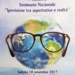 ipovisione-v_seminario_nazionale-18_novembre_2017-sapienza-locandina-icona-web.jpg