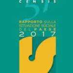copertina-rapporto_annuale_censis_2017.jpg