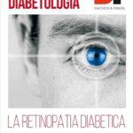 copertina-speciale_diabetologia-dic-2017-medio.jpg