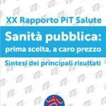 copertina-xx_rapporto_pit_salute-sintesi-web.jpg