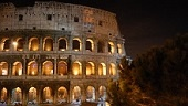 foto_colosseo-low_res-2.jpg