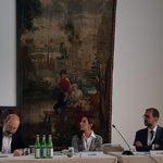 relatori_simposio-gallery.jpg