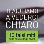 ti_aiutiamo_a_vederci_chiaro-icona-web.jpg