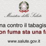 campagna_antifumo-ministero_salute-frassica-icona.jpg