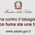 campagna_antifumo-ministero_salute-frassica-web.jpg