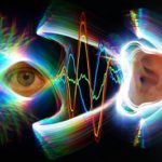 earsandeyes_small-the_eyes_and_eardrums_move_in_sync-credit_jessi_cruger_and_david_murphy-duke_university-web.jpg